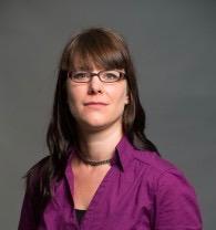 Valérie-Anne Ryser