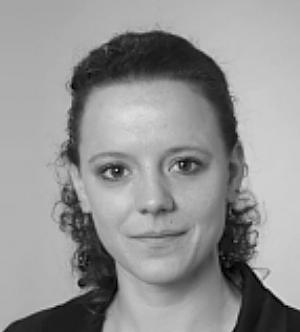 Dominique Oehrli