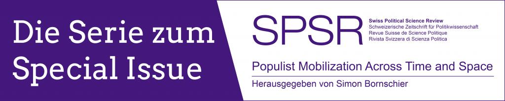 banner_spsr