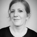 Fabienne Amlinger