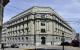 Der bessere Ständerat?  Regierungskonferenzen im Schweizer Föderalismus