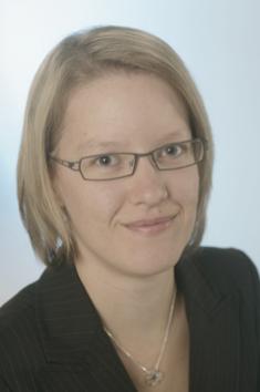 Johanna Schnabel
