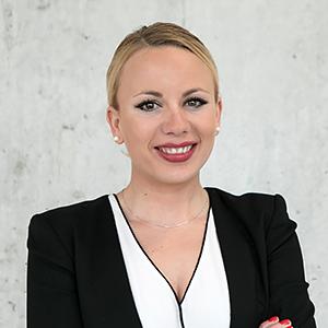 Lyn Pleger