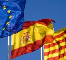 Wirklich eine gute Idee? Das Unabhängigkeitsreferendum in Katalonien
