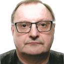 Hans-Georg Betz