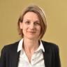 Monika Waldis