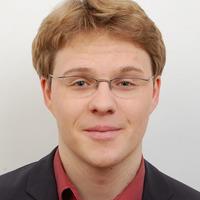 Jan-Erik Refle