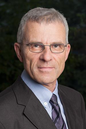 Marc-André Röthlisberger