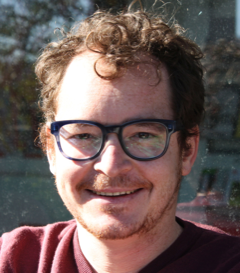 Jonas Brüschweiler