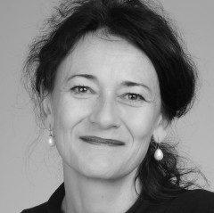 Janine Dahinden