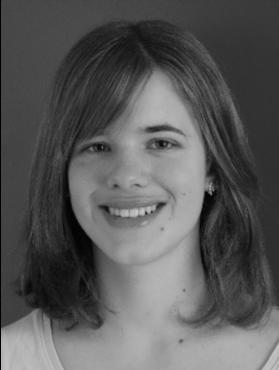 Alina Zumbrunn