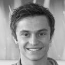 Guillaume Zumofen