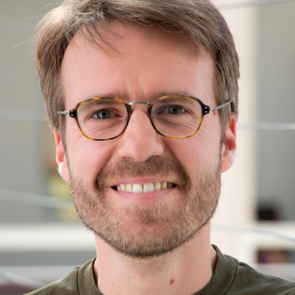 Jan Rosset