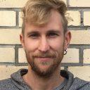 Nikolaus Heinzer