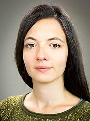 Laura Ravazzini