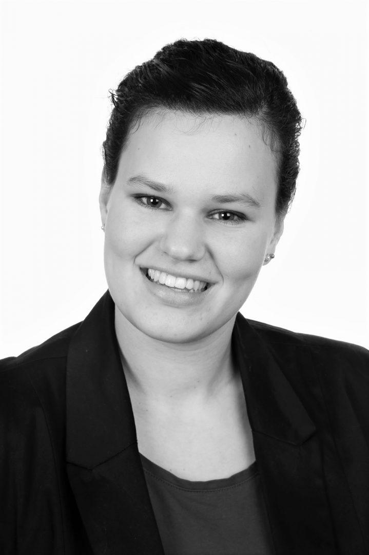 Deborah Fritzsche