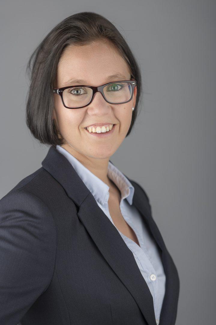 Sereina Richner