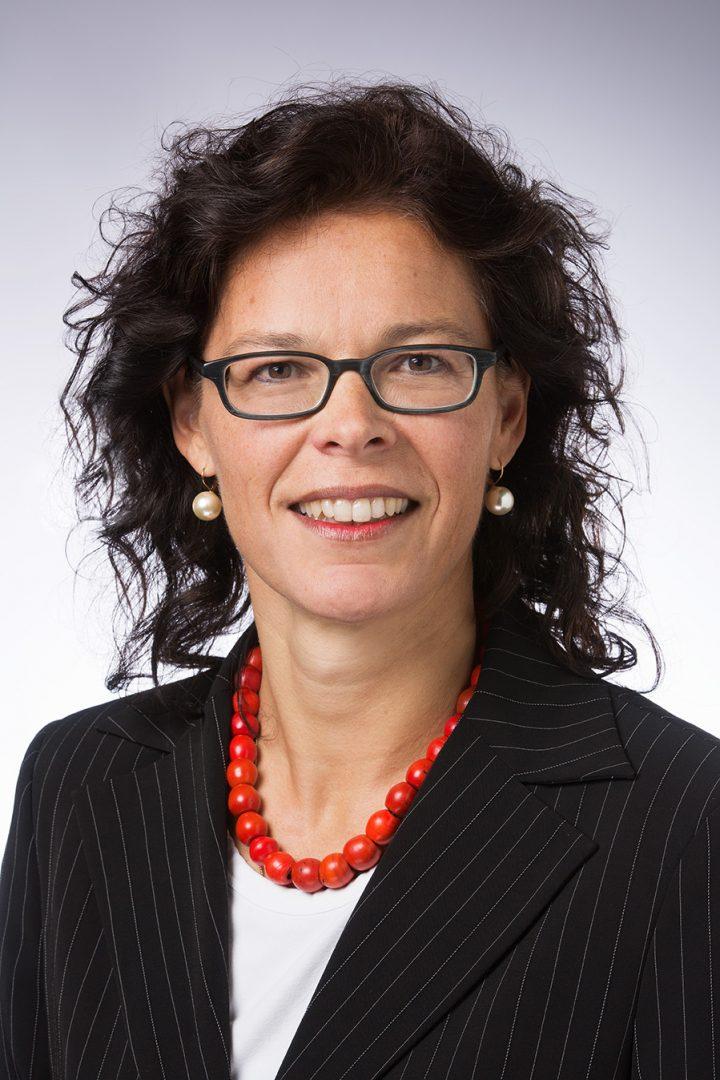 Denise Brühl-Moser