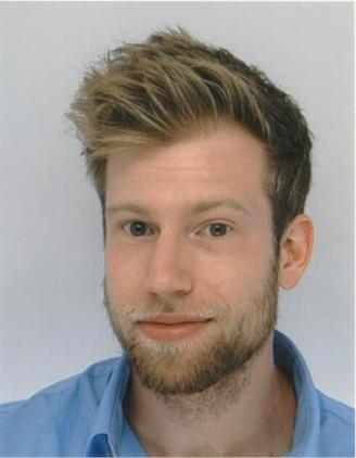 Lucien Baumgartner