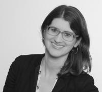 Tina Freyburg