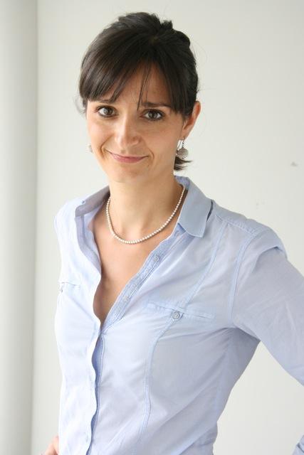 Isabell Hoffmann