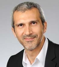 Mehdi Farsi