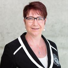 Caroline Brüesch