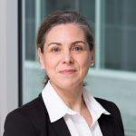 Stephanie Steinmetz