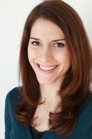 Ariane Basler
