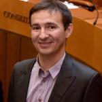 André Fazi
