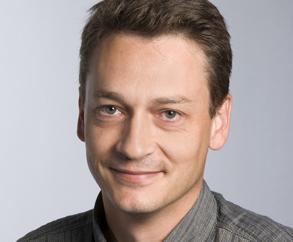 David Giauque