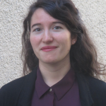 Karine Renard