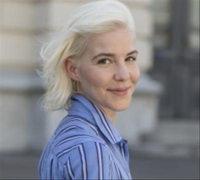 Irène Schäppi