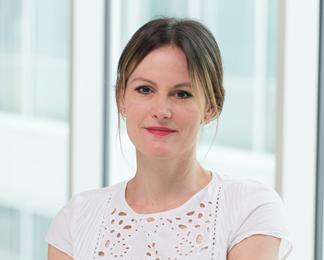 Karin Nisple