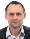 Hans-Lukas Kieser