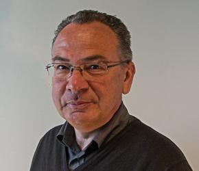 Simon Hug
