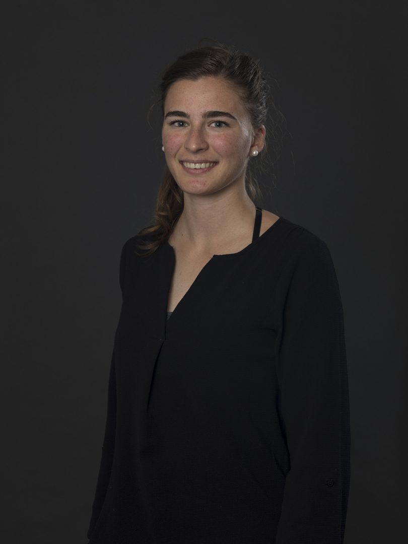 Nathalie Eggenberg