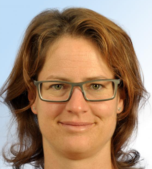 Andrea Erzinger