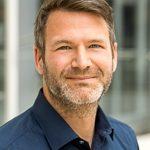 Markus B. Siewert