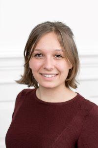 Irina Lehner