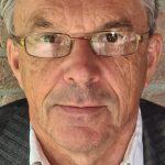 Joachim Thönnessen