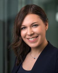 Lisa Schwaiger